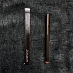 NEW Laura Mercier Caviar Stick Eyeshadow Cocoa